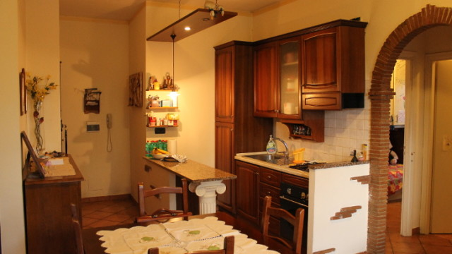 Appartamento a Santa Marinella, via Raffaello