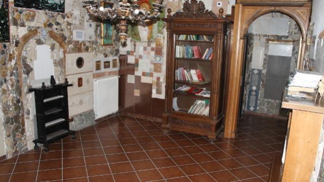 Porzione di Villa a Santa Marinella, via Populonia