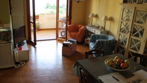 Appartamento a Santa Marinella, via delle Dalie