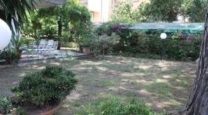 giardinofronte
