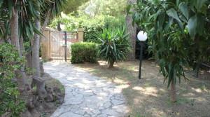 giardinoingresso