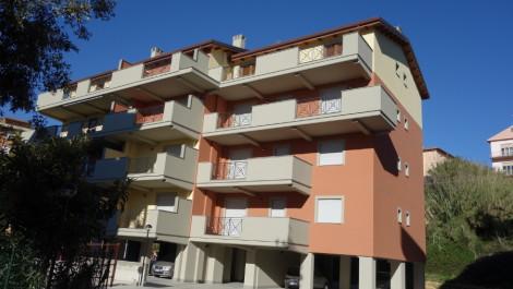 Tarquinia – Appartamento pronta consegna