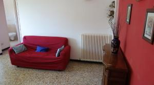 new soggiorno