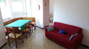 new soggiorno2