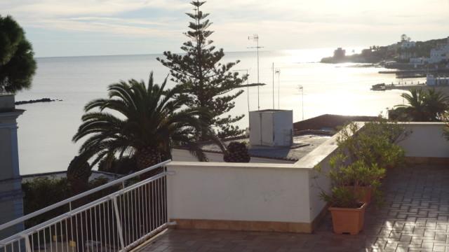 Santa Marinella – Fronte mare