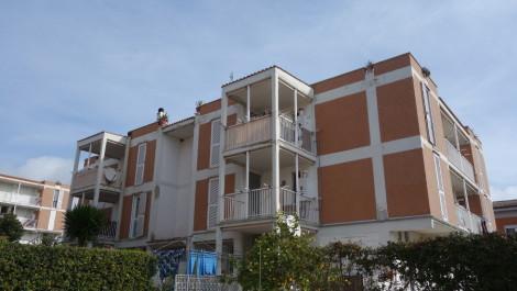 Santa Marinella – Vista mare