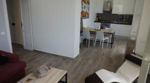 soggiorno cucina2