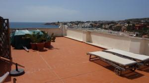 terrazza3