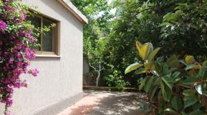 giardino1