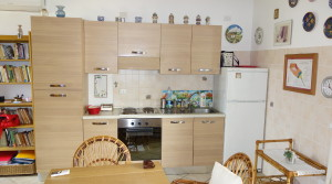angolo cucina2