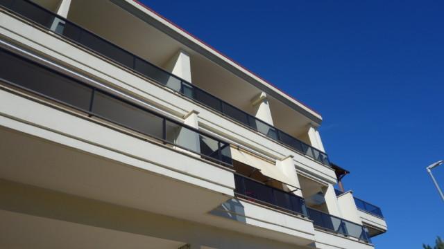 Santa Marinella – Attico e superattico pronta consegna