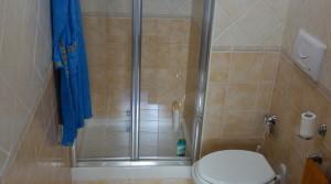 bagno1