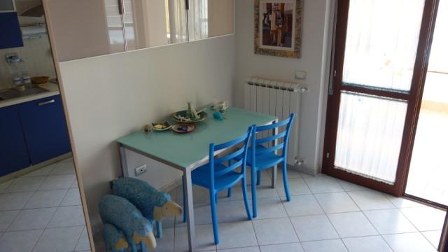 Santa Marinella – Appartamento nuovo in locazione