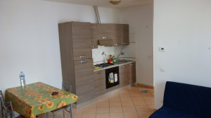 angolo cucina 2