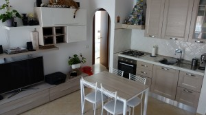 angolo cucina1