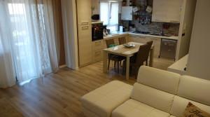 soggiorno cucina 2