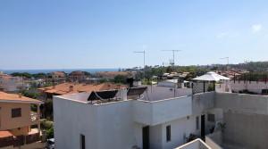vista mare1