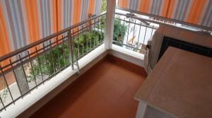 balcone matriamoniale 2
