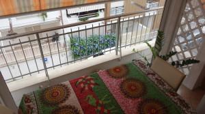 balcone sala2