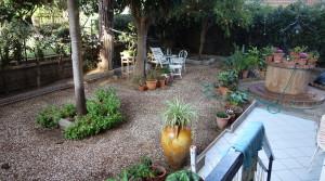 giardino retro3