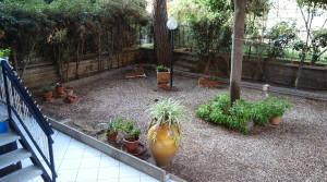 giardino retro4