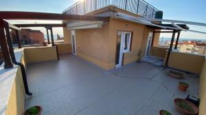 balcone camere2