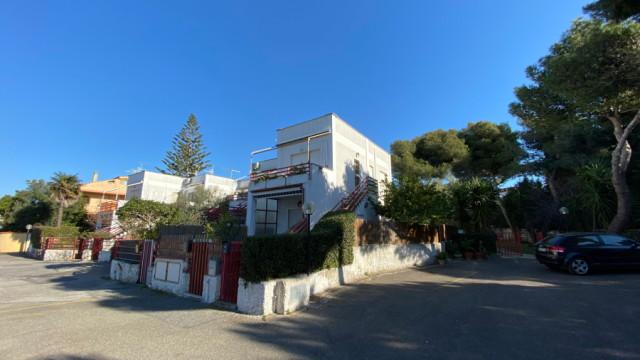 Santa Marinella – Grazioso appartamento vicino i servizi