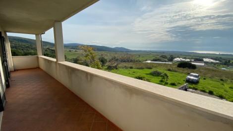 Santa Marinella – Villa unifamiliare