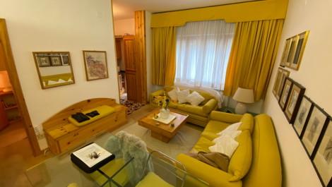 Cerveteri – Cerenova piccolo appartamento uso investimento