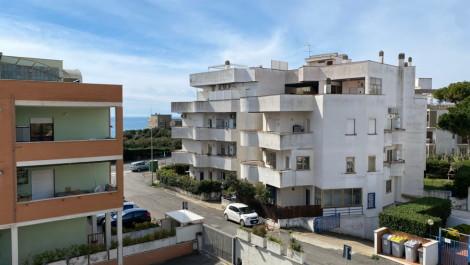 Santa Marinella – a due passi dal mare